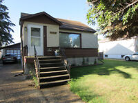 House in Wetaskiwin,Alberta