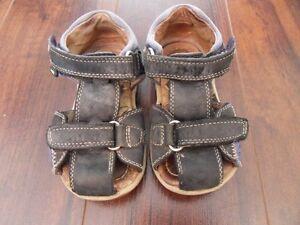 Sandales Maki pour Garçon