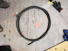 3 core armoured cable 4.7m