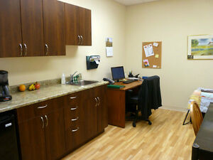 Veterinary Services - Vet Clinic in Edmonton Edmonton Edmonton Area image 6