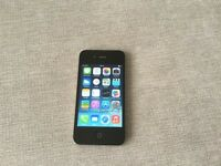 Apple iPhone 4 perfect condition