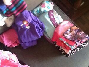Vêtements pour fillette 5 à 6x  Gatineau Ottawa / Gatineau Area image 5