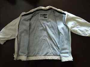 Old Navy fall/spring jacket - 12-18 months London Ontario image 2
