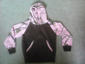 Girls  hoodies for sale