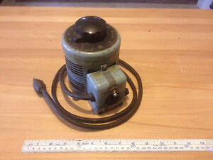 Industrial electrical switches, rheostats, transformers, tools,