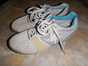 Specialized 7.5 souliers de velo cylcling shoes