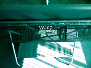 valco change table | Other Baby & Children | Gumtree