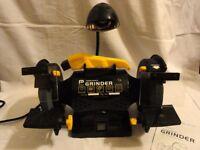 Pro Grinder CLM150BG