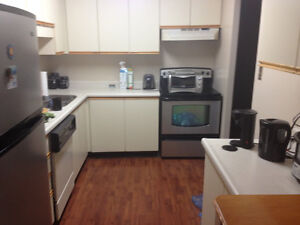 1 Bedroom available immediately London Ontario image 2