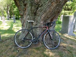 2017 Road Bike SCR1 Northrock w/ Upgrades