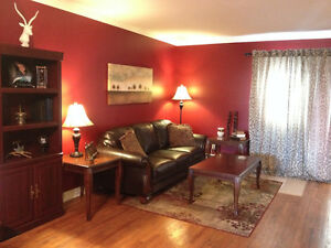 Rooms for rent near MUN