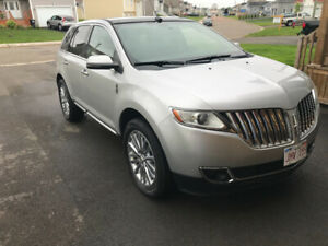 ***REDUCED*** 2012 LINCOLN MKX*** TRADES***