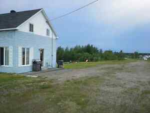 Why rent? Big 6 bdrm house on 1/3 acre with 2 acres across rd Peterborough Peterborough Area image 9