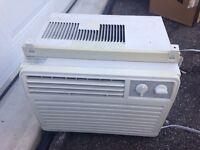 Air climatisé a vendre