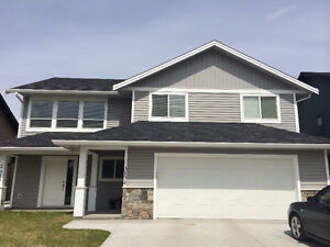 Bright 2 Bedroom Walk-out in Sol Terra Ranch