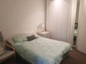 Short Term Rental 1 Bedroom Apartment 2 3month South Melbourne