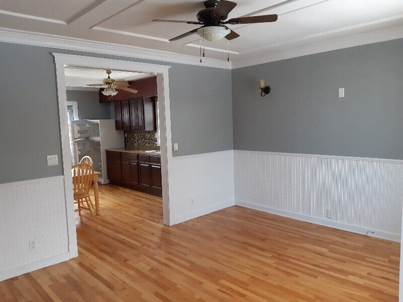 Newly Renovated 2 Bed Room Apartment | Long Term Rentals ...