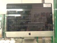 "Apple IMac Desktop A1311 - 21.5"" - 4GB"