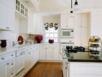 ►PAINTING,BATHROOM,KITCHEN,ADDITIONS,ROOFING,ADDITIONS
