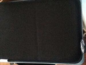 LapGear Tablet lap desk
