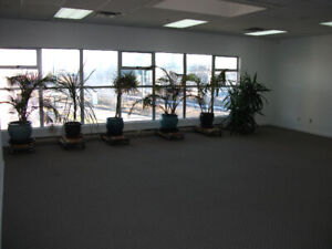 Commercial Space for Rent in Marpole/Marine Gateway