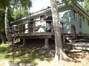 Lot 3 Part Island 300, Lake Temagami, ON