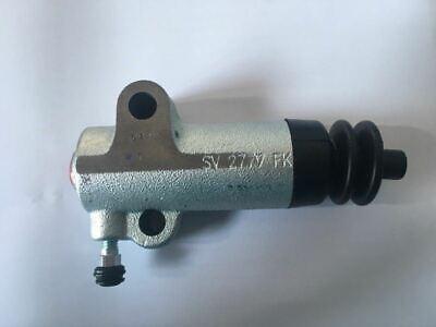 Fits Zetor Clutch Slave Cylinder 70112730 62452704 Ur1 Series