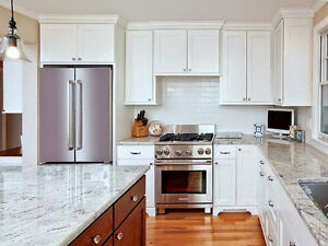 high quality countertop at lowest prices London Ontario image 3