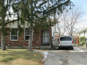 House Fore Sale Welland - Coming Soon To Market