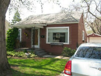 3352 Peter St. Windsor