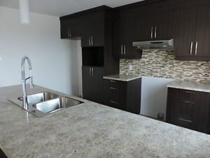 WOW !!!  Appartement condo Maple Grove Beauharnois Chateauguay