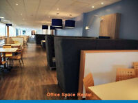 Co-Working * Langstone Road - PO9 * Shared Offices WorkSpace - Havant