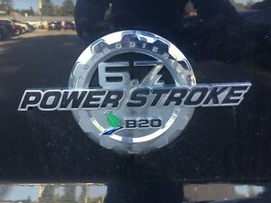 2013 FORD F-350 SUPER DUTY XLT * 4WD * POWER GROUP London Ontario image 18