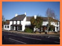 ( EN6 - South Mimms ) Serviced Offices to Let - £ 249