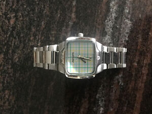 Nixon Small Player Women's watch