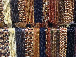 Baltic Amber for All Ages and your Pets