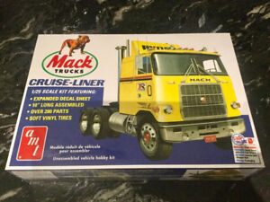 vintage,plastic,models,cars,trucks,old