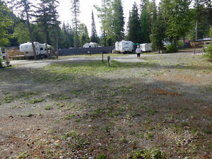 RV LOT LEASE for sale near CRANBROOK, BC Strathcona County Edmonton Area image 3
