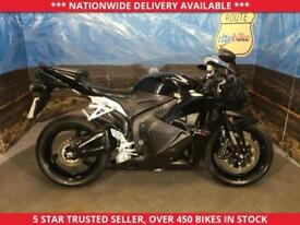 HONDA CBR600RR CBR 600 RRLIGHT WEIGHT SUPER SPORTS 12M MOT 2011 11