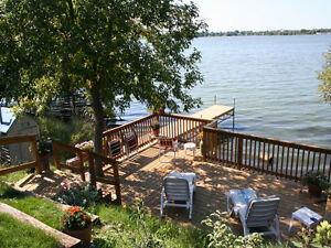 Small House fully furnished with waterfront Belleville Belleville Area image 8