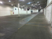 SHORT-LONG TERM STORAGE RENTAL UP TO 30,000 SQ FT