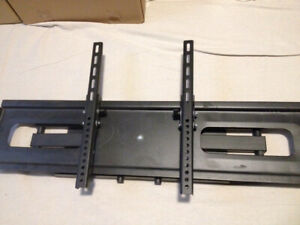 New out of the box full range motion tv wall mount rack