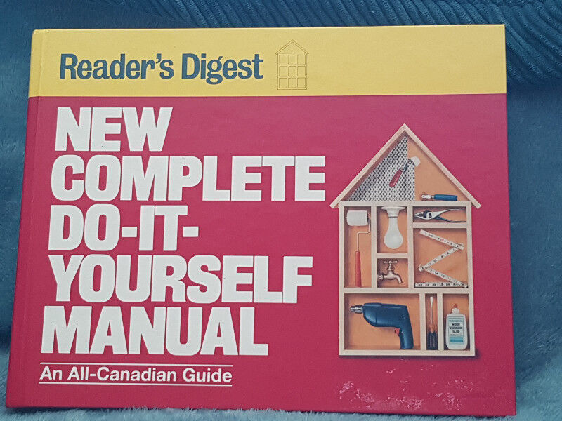 Do it yourself book and song of the whale non fiction red deer do it yourself book and song of the whale non fiction red deer kijiji solutioingenieria Image collections