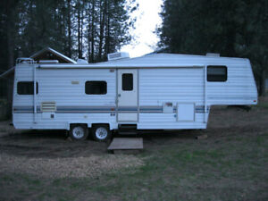 Pop Up Camper | Kijiji in British Columbia  - Buy, Sell & Save with