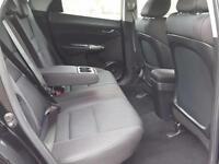 Honda Civic 1.4i-VTEC 2009MY SE + NEW SHAPE + FULL HONDA HISTORY