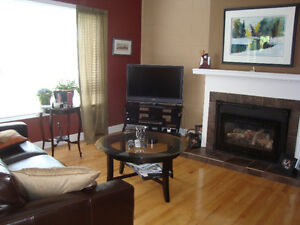 BREVOORT PARK HOME FOR RENT