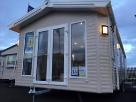 New Caravan Development North Kent PEBBLE BEACH2 @ SEAVIEW, WHITSTABLE, CT5 2RY
