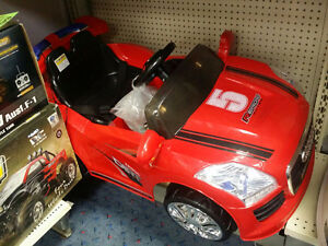 Kids ride on Car Motor cycle limited quantity $150 - to $250 Oakville / Halton Region Toronto (GTA) image 9