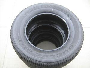 NEW Set of P275/65R18 Bridgestone Dueler HT Tires