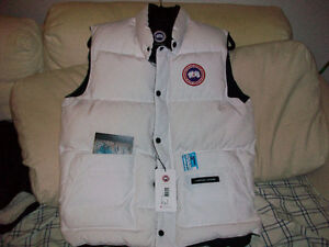 Canada Goose' mens replica shop